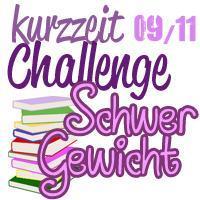 Fazit   Kurzzeit Challenge 09/2011 Schwergewicht