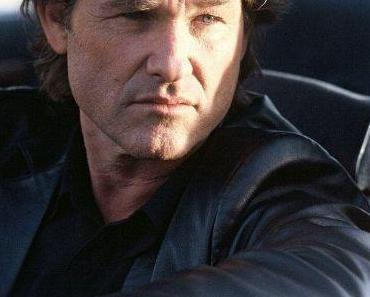 Django Unchained: Kurt Russel ergattert Rolle in Tarantino Film