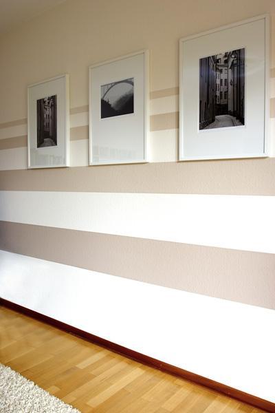 neue wohnung farbkonzept wohnzimmer. Black Bedroom Furniture Sets. Home Design Ideas