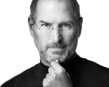 Gründer Von Apple