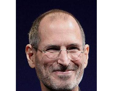 Jahrhundert-Genie Steve Jobs gestorben