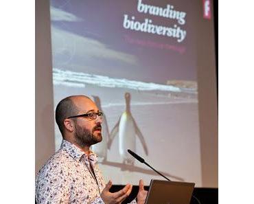 Tagungsfotografie bei EUROPARC 2011
