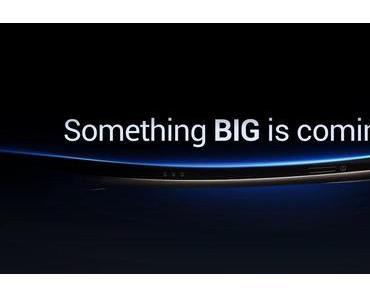 Pressekonferenz von Samsung & Google wird verschoben