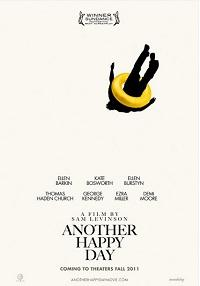 Trailer zu 'Another Happy Day'