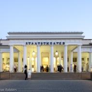 Wiesbaden Archiv Bilder