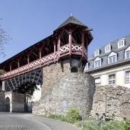 Archiv Bauamt Wiesbaden
