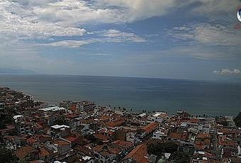 Sex Listings in Puerto Vallarta, Mexico