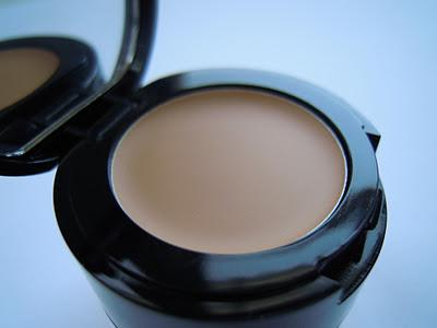 Manhatten 2in1 Concealer