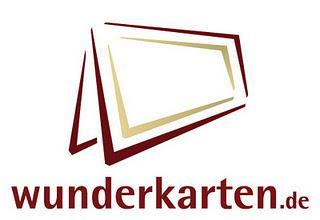 Wunderkarten.de - Der Online-Shop für personalisierte Karten, Adressaufkleber und mehr