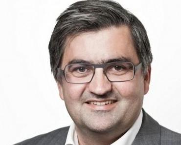 Neuer Chef bei Fiat Deutschland