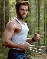 The Wolverine: Kommt der Film in zwei Versionen ins Kino?