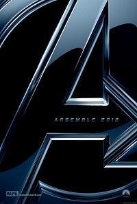 Erster Trailer zu Marvels 'The Avengers'
