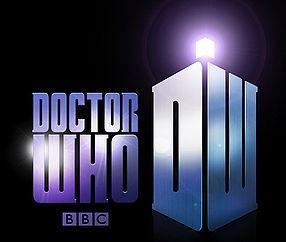 Doctor Who is back