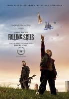 Falling Skies: ProSieben zeigt die erste Staffel ab Ende November