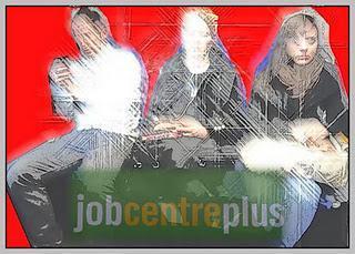 Immer mehr britische Jugendliche sind arbeitslos