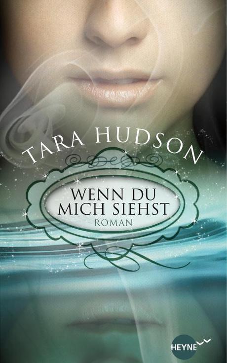 {Rezension} Wenn du mich siehst von Tara Hudson