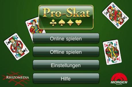 noble casino agb