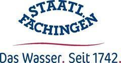Testbericht: Mineralwasser Staatl. Fachingen medium