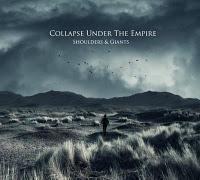 Collapse under the Empire - Shoulders and Giants (Sister ...