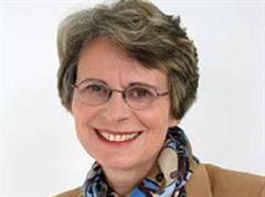 Patientenschützerin Margrit Kessler in den Nationalrat gewählt - Aktualisierung