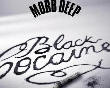 "Mobb Deep feat. Bounty Killer – ""Dead Man's Shoes"" [Audio]"