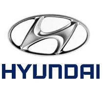Hyundai arbeitet an 10 Gang Automatik