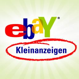 Verkaufen Auf Ebay Kleinanzeigen