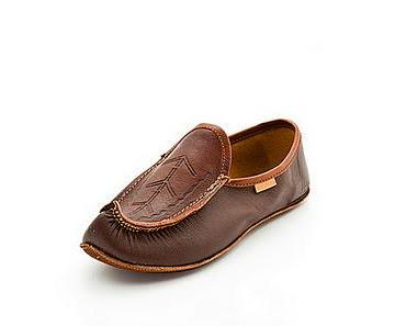 Schuhe aus Lappland kaufen