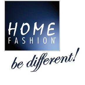 Homefashion - innovative Designs