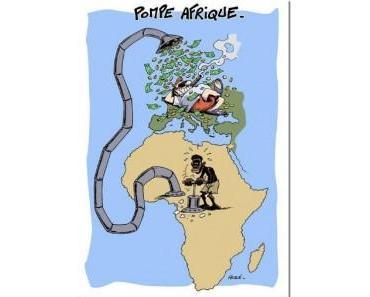 Libyen: Meldungs-Splitter 28.10.2011