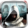 Assassin's Creed Rearmed (AppStore Link)