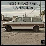 "Lazy Sunday: The Black Keys – ""Lonely Boy"""