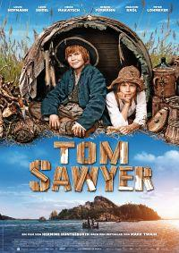 Filmkritik zu 'Tom Sawyer'