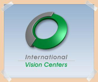 Vorstellung: International Vision Centers - Lasik