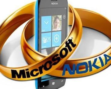 Bringt uns Nokia Windows 8-Tablets?