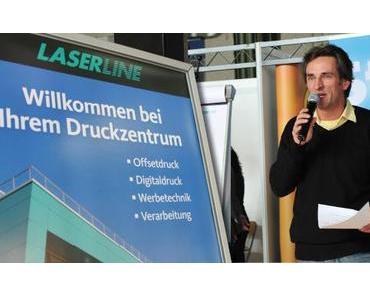 Markterfolg ist planbar – neues Existenzgründer-Seminar in Berlin