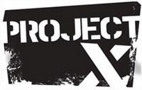 Erster Trailer zur 'Project X' Party-Orgie