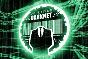 Mozilla half Anonymous bei Operation Darknet