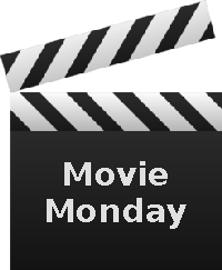 Movie Monday # 19