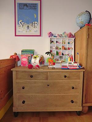 vorher nachher show. Black Bedroom Furniture Sets. Home Design Ideas