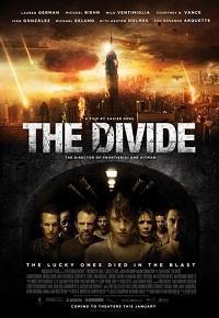 Trailer zur Sci-Fi Apokalypse 'The Divide'
