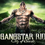 Gangstar Rio: City Of Saints: Releasedatum bekanntgegeben