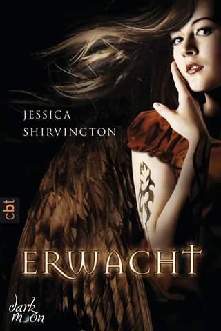 http://m3.paperblog.com/i/24/243286/erwacht-von-jessica-shirvington-review-L-nv0Jc3.jpeg