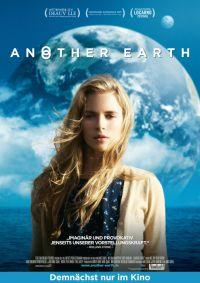 Filmkritik zu 'Another Earth'