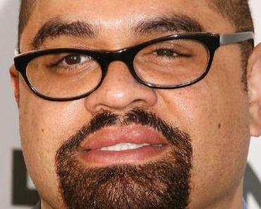 Rapper Heavy D im Alter von 44 Jahren gestorben