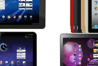 tablet pc auf raten kaufen angebots und preisvergleich. Black Bedroom Furniture Sets. Home Design Ideas