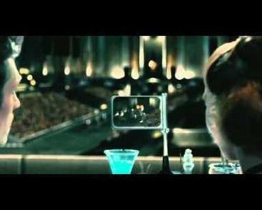 Offizieller US Trailer zu 'Die Tribute von Panem – The Hunger Games'
