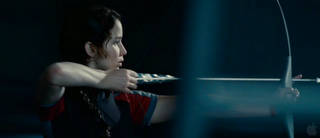 Die Tribute von Panem (The Hunger Games) Trailer
