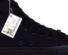 Converse Schuhe All Star Chucks 1U838 HI #Fruits Cherry +