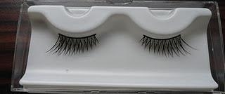 [Haul] Fals Lashes - Catrice Welcome to Las Vegas LE